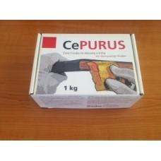 CePURUS - еластична губка