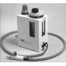 Міні-піскоструминний апарат CTS 1