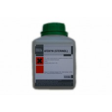 Стеринол-Атоксин 1л