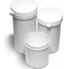 Саліцилова кислота, фарм, 1 кг