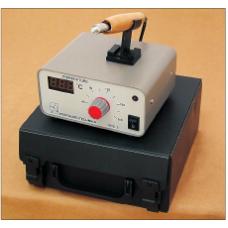 Каутер-шпатель з контрольованою температурою підігріву  Kauter RTZ2F