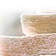 Маса паперова в аркушах 96г/кв.м 30х40 см