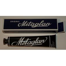 METAGLAN для очищення металу, мармуру, емалі