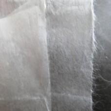 Мікалентний папір. Ширина рулону 90 см