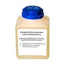Препарат для очищення и відновлення (регенерації)  політури 500 мл