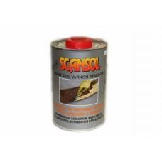 Скансол 1, 2 кг