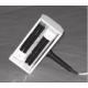 Ультрафіолетовий світильник UV – KOMPAKT– R